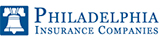 Philadelphia Insurance Company