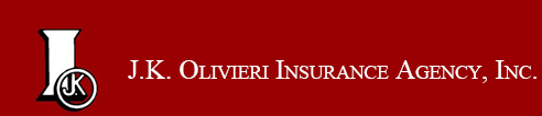 J.K. Olivieri Insurance Agency Inc.